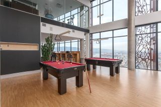 """Photo 19: 1503 108 W CORDOVA Street in Vancouver: Downtown VW Condo for sale in """"Woodwards"""" (Vancouver West)  : MLS®# R2571397"""