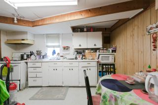 Photo 16: 4692 NANAIMO Street in Vancouver: Collingwood VE House for sale (Vancouver East)  : MLS®# R2260184