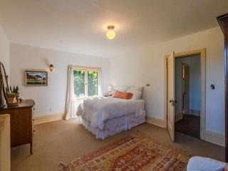 Photo 27: 1425 MCMILLAN Avenue, in Penticton: House for sale : MLS®# 190221