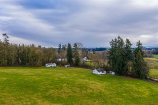 Photo 27: 2240 256 Street in Langley: Otter District House for sale : MLS®# R2536170