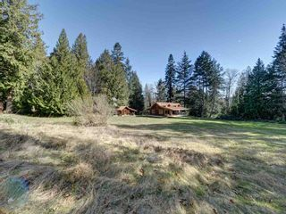 Photo 13: 135 HAIRY ELBOW Road in Seymour: Halfmn Bay Secret Cv Redroofs House for sale (Sunshine Coast)  : MLS®# R2556718