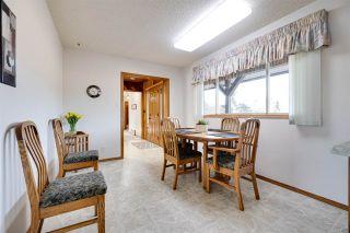 Photo 13: 119 SHULTZ Crescent: Rural Sturgeon County House for sale : MLS®# E4237199