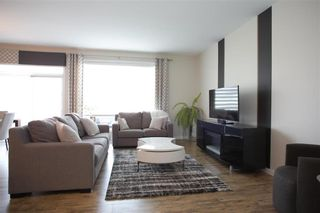 Photo 18: 23 Snowberry Circle in Winnipeg: Sage Creek Residential for sale (2K)  : MLS®# 202122544