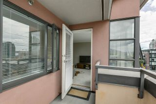 Photo 10: 406 305 LONSDALE AVENUE in North Vancouver: Lower Lonsdale Condo for sale : MLS®# R2188003