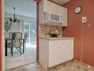 Photo 16: 2 30 CLARENDON Crescent in London: South Q Residential for sale (South)  : MLS®# 40168568