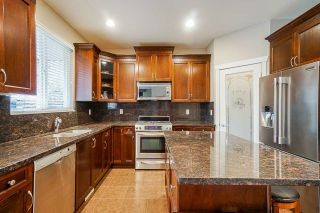 """Photo 5: 15026 61 Avenue in Surrey: Sullivan Station House for sale in """"Whispering Ridge"""" : MLS®# R2531917"""