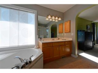 Photo 27: 94 SIMCOE Circle SW in Calgary: Signature Parke House for sale : MLS®# C4006481