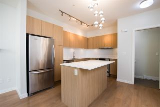 """Photo 11: 12 3728 THURSTON Street in Burnaby: Central Park BS Townhouse for sale in """"THURSTON"""" (Burnaby South)  : MLS®# R2493897"""