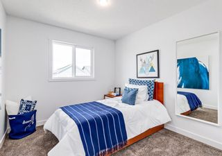 Photo 7: 82 Lavender Road SE in Calgary: C-390 Detached for sale : MLS®# A1133087