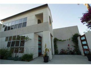 Photo 18: KENSINGTON House for sale : 4 bedrooms : 4840 W Alder Drive in San Diego