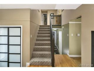 Photo 11: 3819 Synod Rd in VICTORIA: SE Cedar Hill House for sale (Saanich East)  : MLS®# 724403