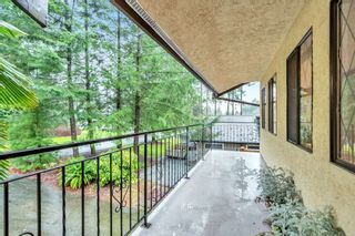 """Photo 21: 421 MCGILL Drive in Port Moody: College Park PM House for sale in """"COLLEGE PARK"""" : MLS®# R2525883"""