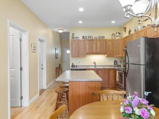 Photo 10: 2 341 BLOWER Rd in : PQ Parksville Row/Townhouse for sale (Parksville/Qualicum)  : MLS®# 872788