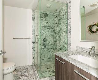 Photo 25: 301 2606 109 Street in Edmonton: Zone 16 Condo for sale : MLS®# E4238375