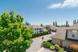 Photo 15: 37 6140 192 Street in Surrey: Cloverdale BC Townhouse for sale (Cloverdale)  : MLS®# R2189554