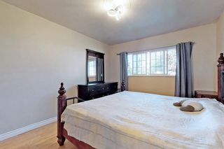 Photo 20: 14920 KEW Drive in Surrey: Bolivar Heights House for sale (North Surrey)  : MLS®# R2603643