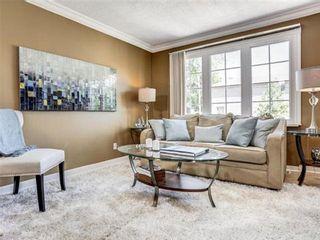 Photo 12: 22 Preston Street in Toronto: Birchcliffe-Cliffside House (Bungalow) for sale (Toronto E06)  : MLS®# E3236263