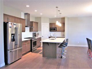 Photo 11: 812 177 Street SW in Edmonton: Zone 56 House for sale : MLS®# E4229396