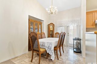 Photo 6: 3131 Randall Road East in Regina: Windsor Park Residential for sale : MLS®# SK874092