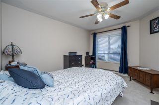 Photo 22: 209 5875 IMPERIAL Street in Burnaby: Upper Deer Lake Condo for sale (Burnaby South)  : MLS®# R2532613