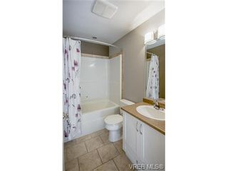 Photo 17: 3229 Ernhill Pl in VICTORIA: La Walfred Row/Townhouse for sale (Langford)  : MLS®# 713582