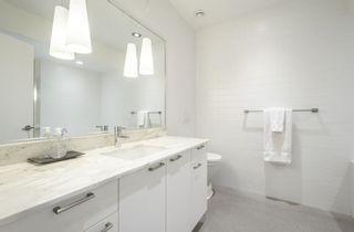 Photo 41: 9235 118 Street in Edmonton: Zone 15 House for sale : MLS®# E4246158