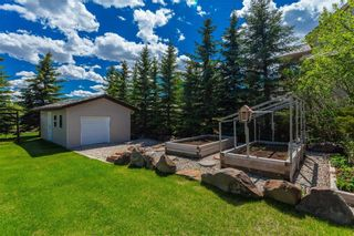 Photo 42: 3 WILDFLOWER Cove: Strathmore Detached for sale : MLS®# A1074498