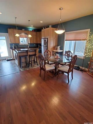 Photo 9: 1889 Tedford Way in Estevan: Dominion Heights EV Residential for sale : MLS®# SK855875