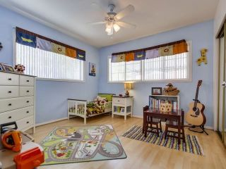 Photo 13: MOUNT HELIX House for sale : 3 bedrooms : 10146 Casa De Oro Blvd in Spring Valley
