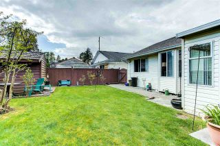 Photo 11: 22270 124 AVENUE in Maple Ridge: West Central House for sale : MLS®# R2572555