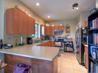Photo 26: 649 Granrose Terr in : Co Latoria House for sale (Colwood)  : MLS®# 884988