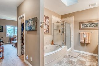 Photo 26: 252 Simcoe Place SW in Calgary: Signal Hill Semi Detached for sale : MLS®# A1131630