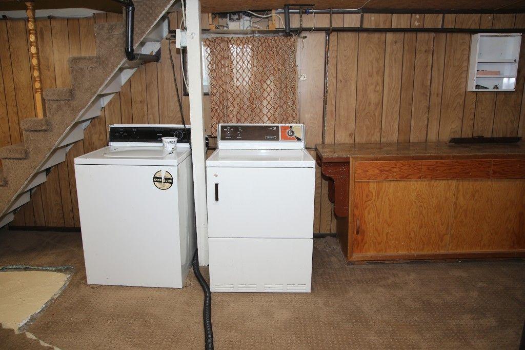 Photo 24: Photos: 87 Evanson Street in WINNIPEG: Wolseley Single Family Detached for sale (West Winnipeg)  : MLS®# 1510993