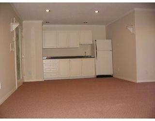 Photo 6: 1521 W 61ST AV in Vancouver West: Home for sale : MLS®# V608796