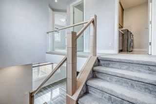 Photo 20: 3124 45 Street SW in Calgary: Glenbrook Semi Detached for sale : MLS®# A1140427