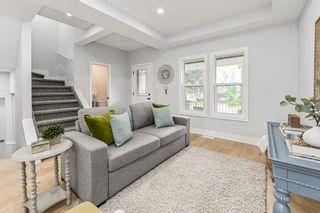 Photo 11: 68 Balmoral Avenue in Hamilton: House for sale : MLS®# H4082614