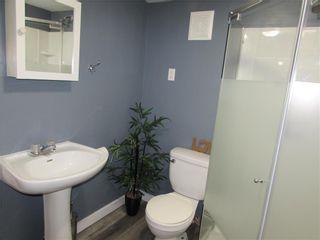 Photo 33: 439 Ralph Avenue in Winnipeg: West Transcona Residential for sale (3L)  : MLS®# 202111158
