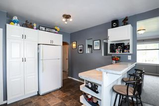 Photo 10: 199 Lumber Avenue in Steinbach: R16 Residential for sale : MLS®# 202024427