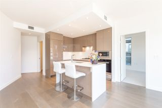 "Photo 12: N107 5189 CAMBIE Street in Vancouver: Cambie Condo for sale in ""CONTESSA"" (Vancouver West)  : MLS®# R2554655"