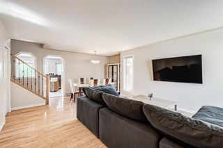 Photo 6: 416 McKerrell Place SE in Calgary: McKenzie Lake Detached for sale : MLS®# A1112888