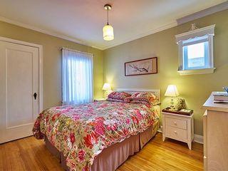 Photo 12: 8 Southridge Ave in Toronto: Danforth Village-East York Freehold for sale (Toronto E03)  : MLS®# E3683506
