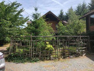 Photo 30: 6691 Medd Rd in NANAIMO: Na North Nanaimo House for sale (Nanaimo)  : MLS®# 837985