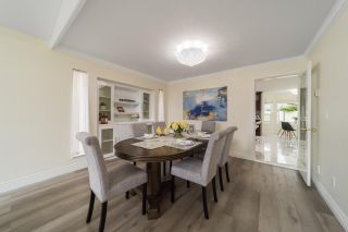 Photo 5: 8230 152A Street in Surrey: Fleetwood Tynehead House for sale : MLS®# R2586913