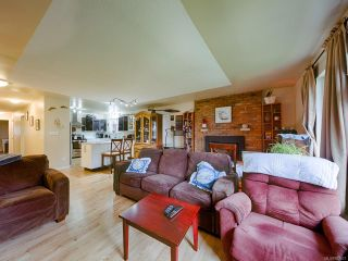 Photo 7: 1874 Cranberry Cir in : CR Willow Point House for sale (Campbell River)  : MLS®# 869521
