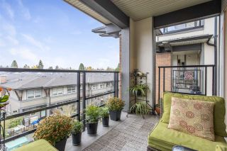 Photo 23: 309 738 E 29TH Avenue in Vancouver: Fraser VE Condo for sale (Vancouver East)  : MLS®# R2520638