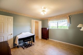 Photo 22: 4 659 DOUGLAS Street in Hope: Hope Center Townhouse for sale : MLS®# R2625581