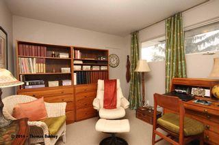 Photo 21: 529 32 AVE NE in CALGARY: Winston Heights_Mountview House for sale (Calgary)  : MLS®# C3611929