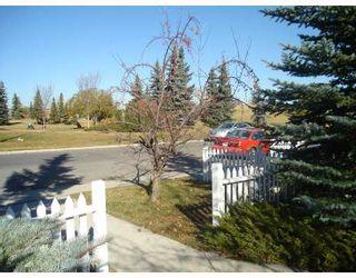 Photo 9:  in CALGARY: Erinwoods Residential Detached Single Family for sale (Calgary)  : MLS®# C3292052
