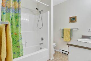 Photo 14: 134 2191 Murrelet Dr in Comox: CV Comox (Town of) Row/Townhouse for sale (Comox Valley)  : MLS®# 883882
