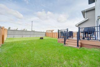 Photo 28: 3716 168 Avenue in Edmonton: Zone 03 House for sale : MLS®# E4264893